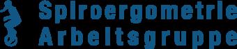 AG-Spiroergometrie